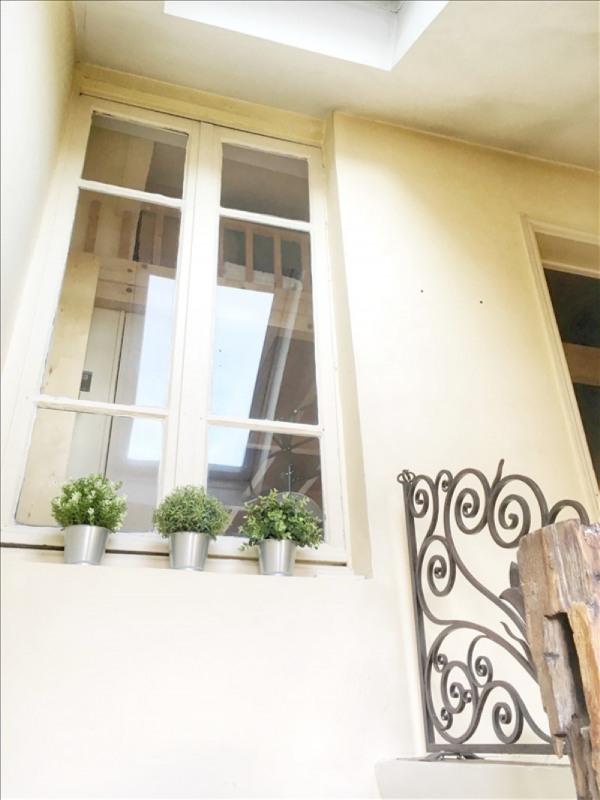 Sale house / villa Versailles 900000€ - Picture 5