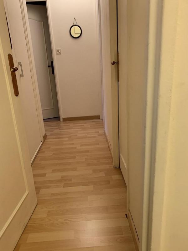 Venta  apartamento Épinay-sous-sénart 126000€ - Fotografía 5