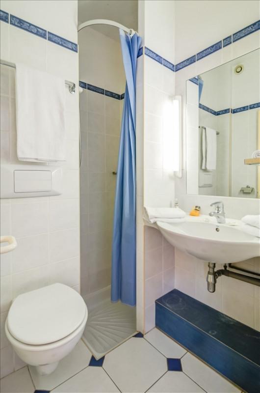 Vente appartement La grande motte 80000€ - Photo 4