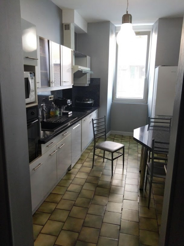 Sale building Vic en bigorre 472 500€ - Picture 10