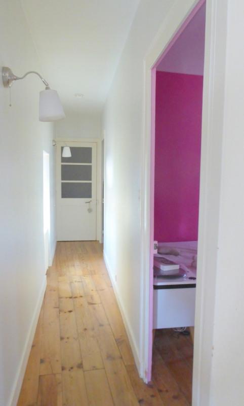 Vente maison / villa Cognac 212000€ - Photo 9