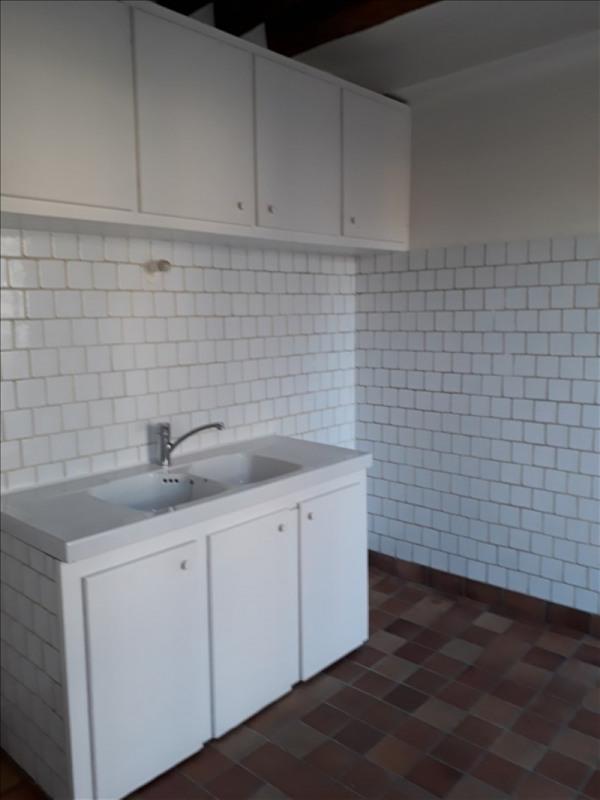 Location appartement Paris 1er 1920€ CC - Photo 6