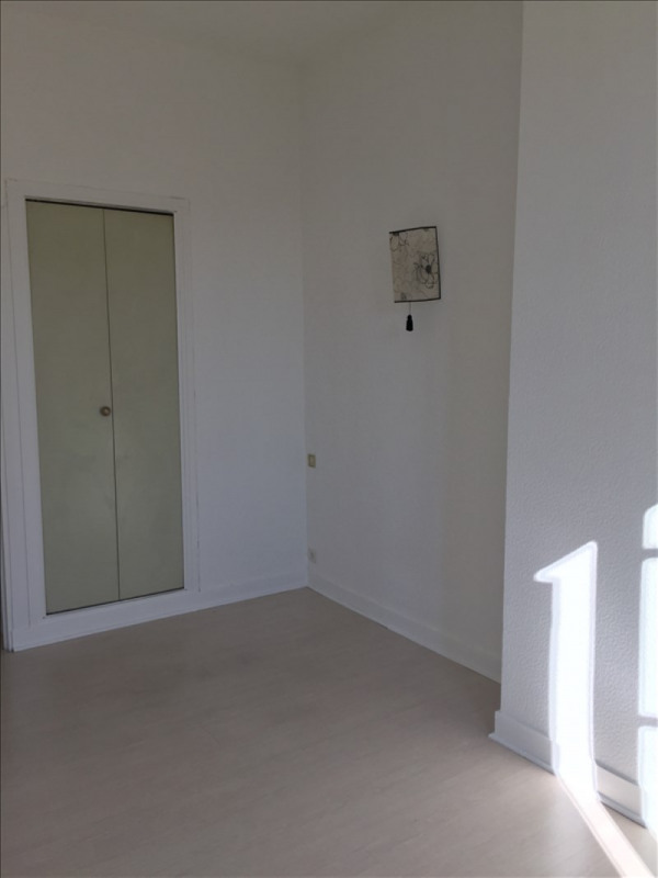 Location appartement Toulouse 780€ CC - Photo 2