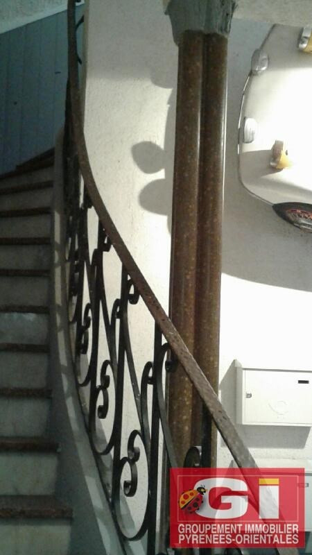 Produit d'investissement immeuble Perpignan 575000€ - Photo 5