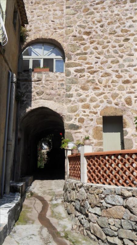 Vente maison / villa Ville di paraso 238000€ - Photo 9