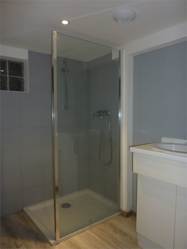 Rental apartment Toul 430€ CC - Picture 6