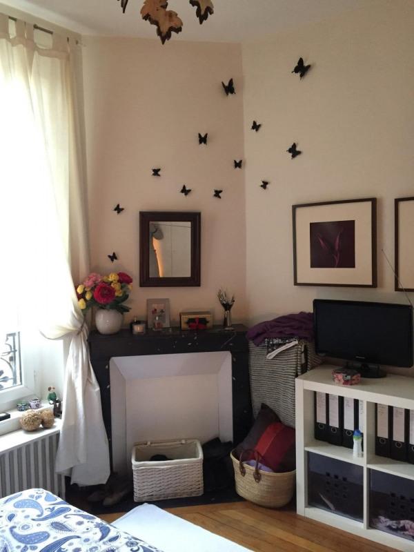 Location appartement Villiers-sur-marne 950€ CC - Photo 3