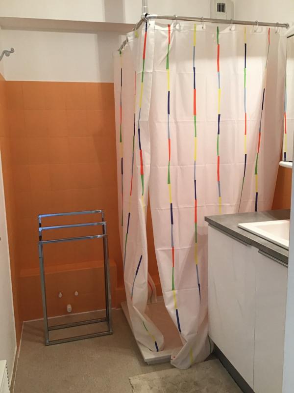 Rental apartment Fréjus 700€ CC - Picture 12