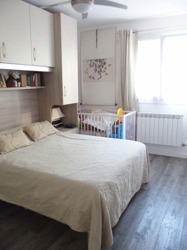 Vendita appartamento Hyeres 184300€ - Fotografia 9