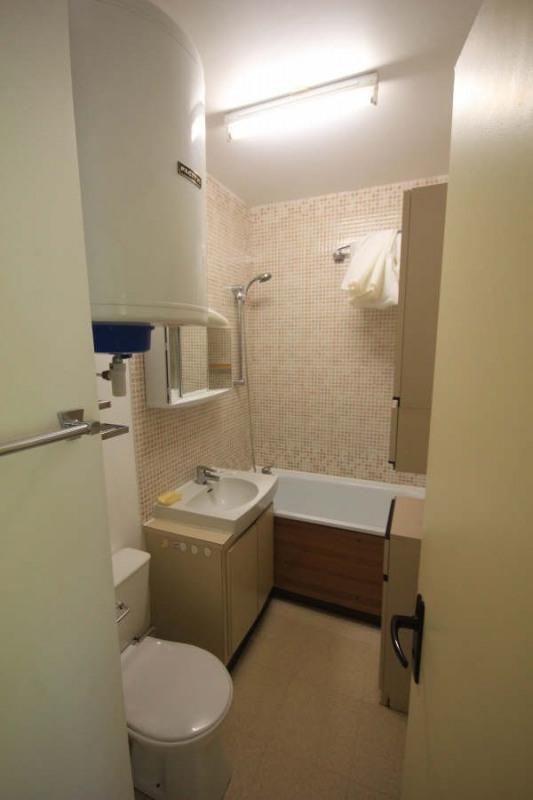 Sale apartment Villers sur mer 69500€ - Picture 6