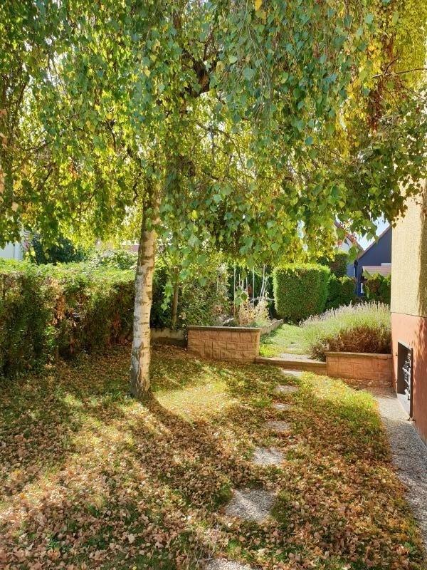 Verkauf haus Strasbourg 237000€ - Fotografie 10