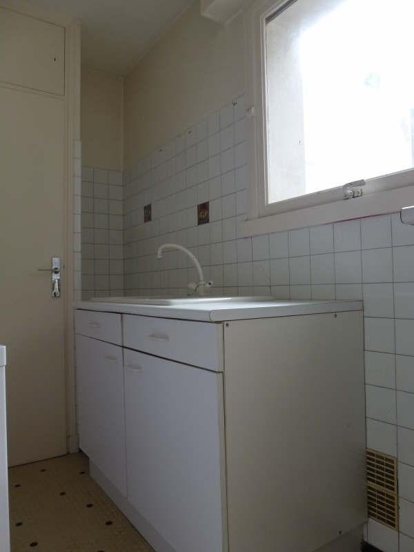 Location appartement Toulouse 455€ CC - Photo 8