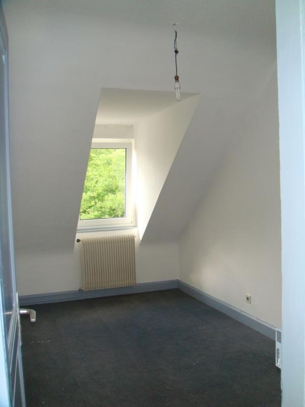 Rental apartment Mulhouse 610€ CC - Picture 5