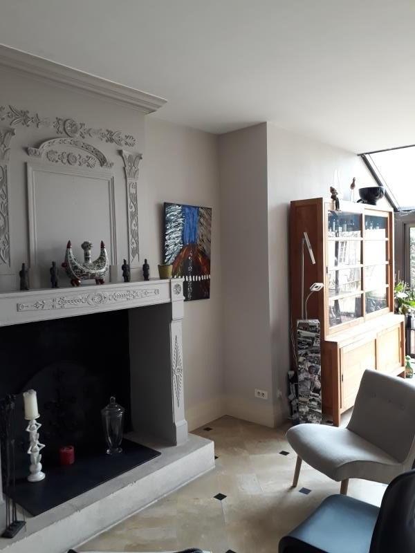 Vente de prestige maison / villa Libourne 690000€ - Photo 6