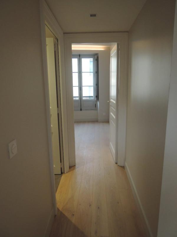 Sale apartment Toulouse 550000€ - Picture 4