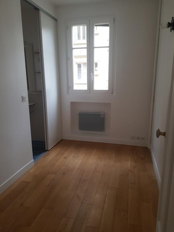 Rental apartment Paris 14ème 1749,49€ CC - Picture 6