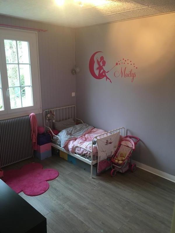 Vente maison / villa Les essarts le roi 299730€ - Photo 5