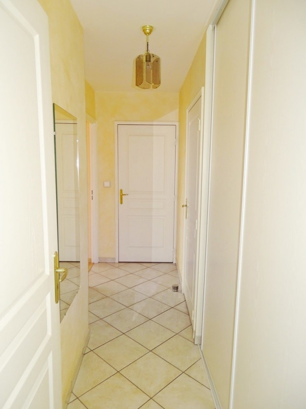 Vente appartement St fons 142 000€ - Photo 6