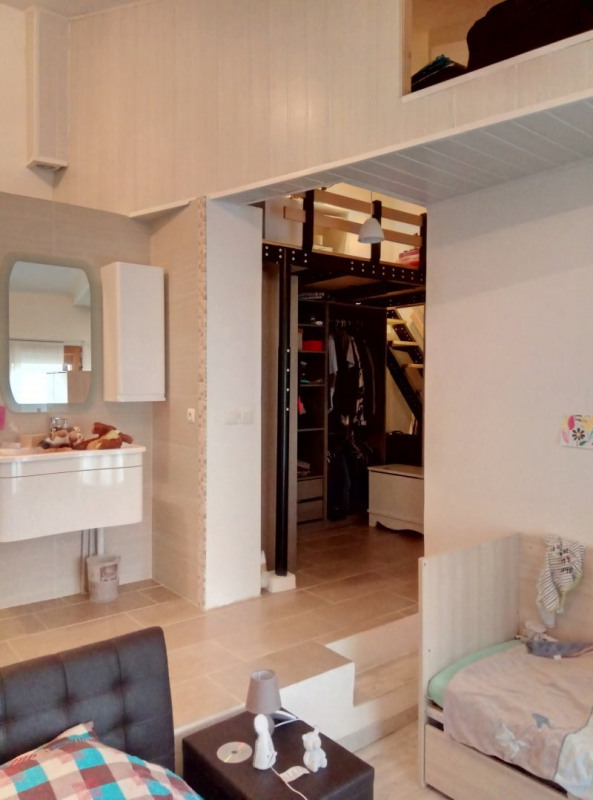 Vente maison / villa Senlis 330000€ - Photo 4