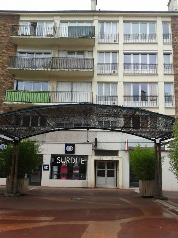 Location appartement Maurepas 651€ CC - Photo 2