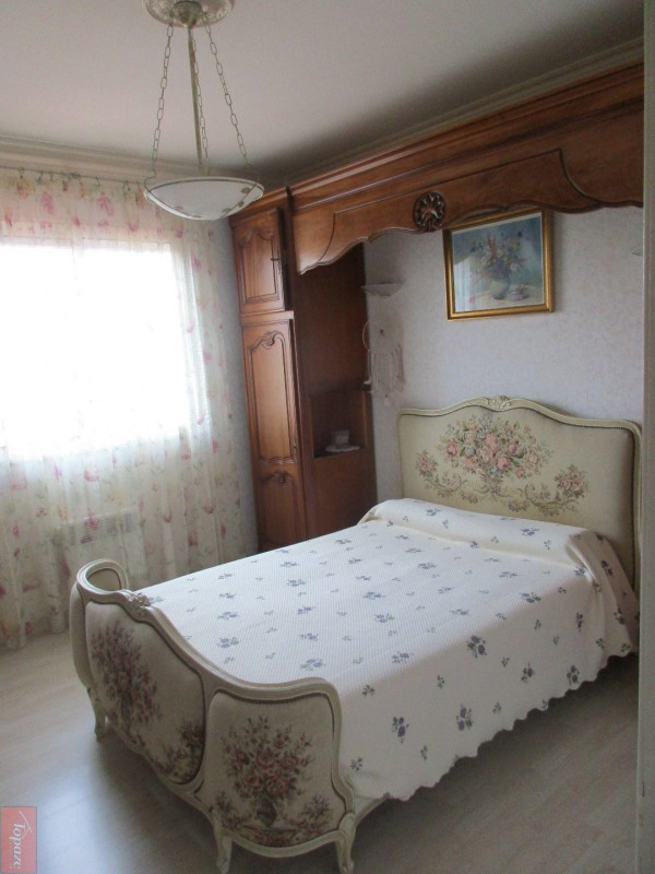 Vente de prestige maison / villa Castanet-tolosan 518000€ - Photo 9
