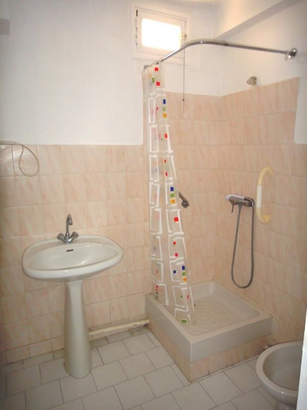 Location appartement Marseille 12ème 740€ CC - Photo 5