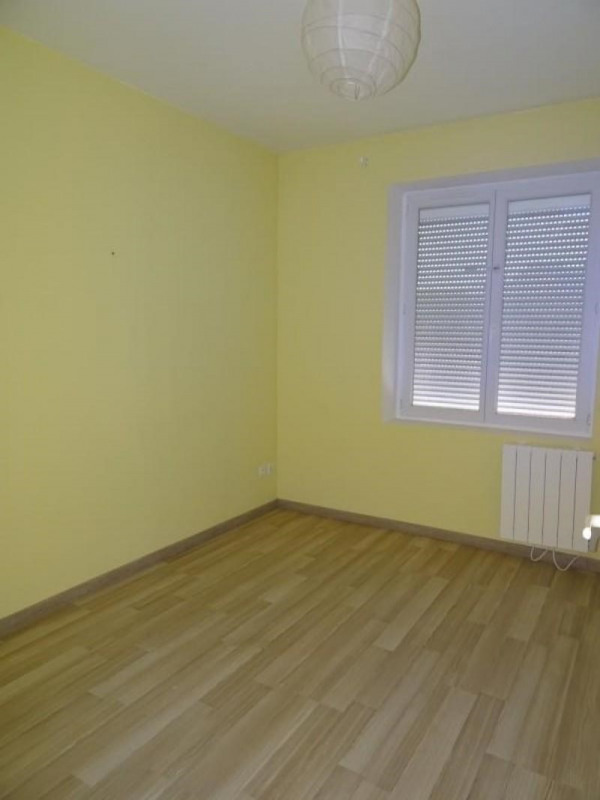 Vendita casa Breval 179000€ - Fotografia 6