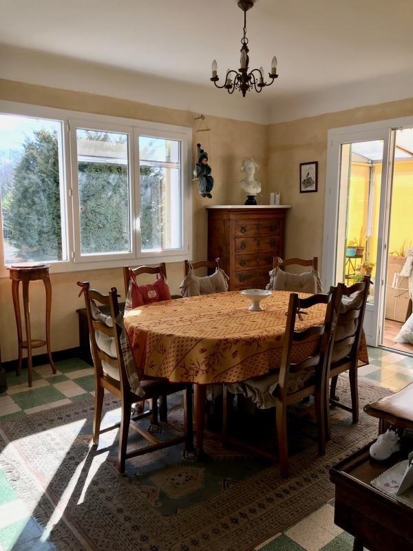 Vendita casa Arles 235000€ - Fotografia 2