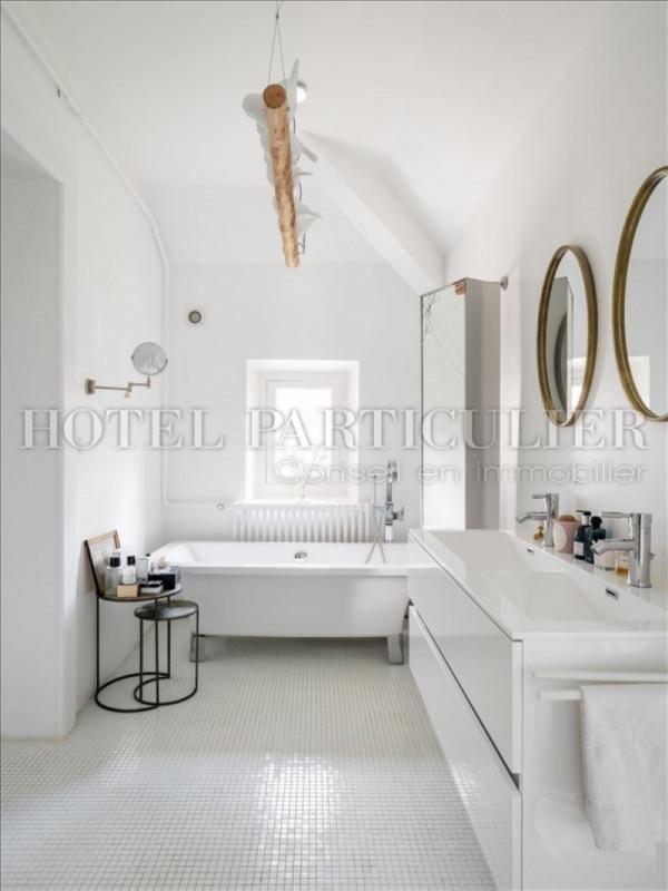 Deluxe sale chateau Saint romain au mont dor 1620000€ - Picture 8