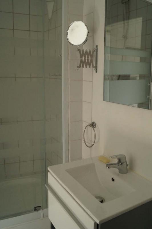 Location appartement Arras 395€ CC - Photo 5