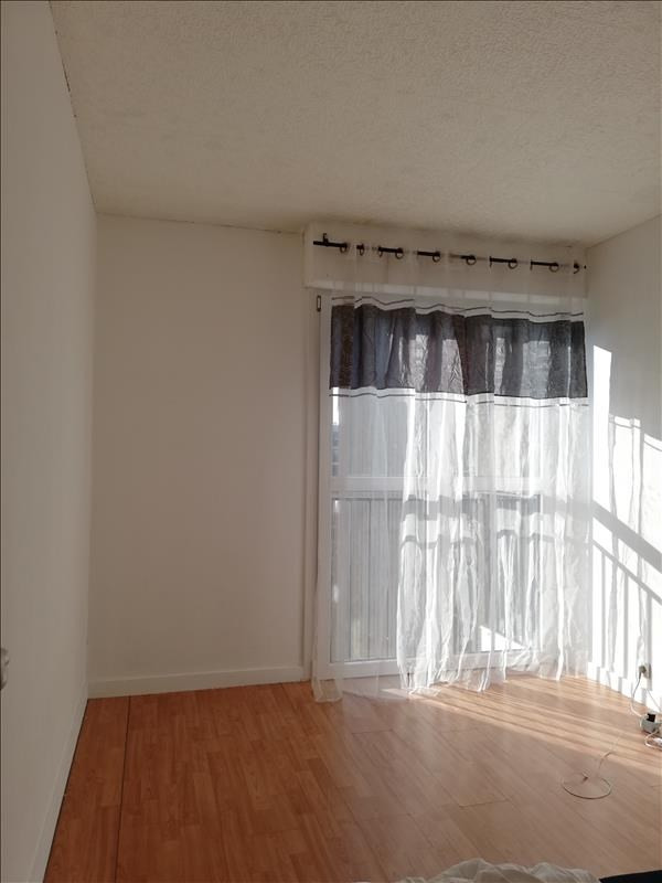 Alquiler  apartamento Grigny 850€ CC - Fotografía 5