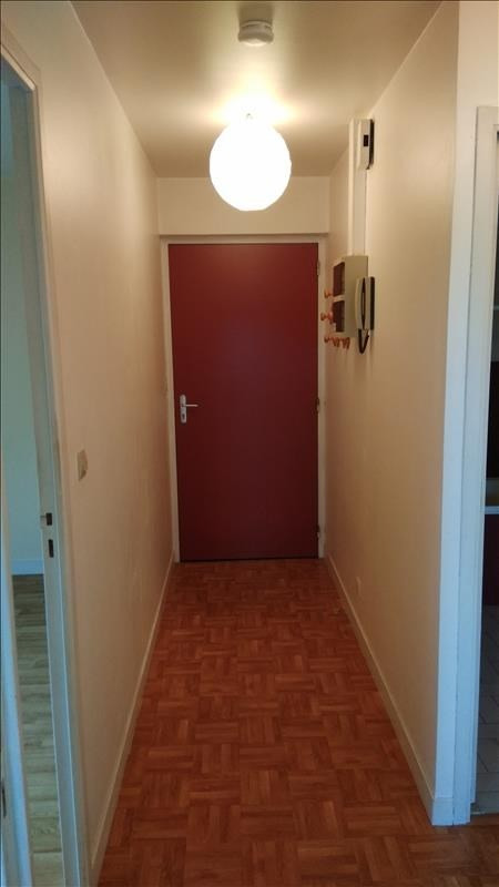 Location appartement Vendome 430€ CC - Photo 6