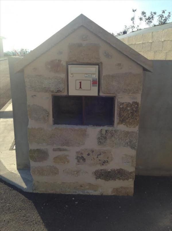 Verkoop  stukken grond Saint-romain-de-surieu 96000€ - Foto 2