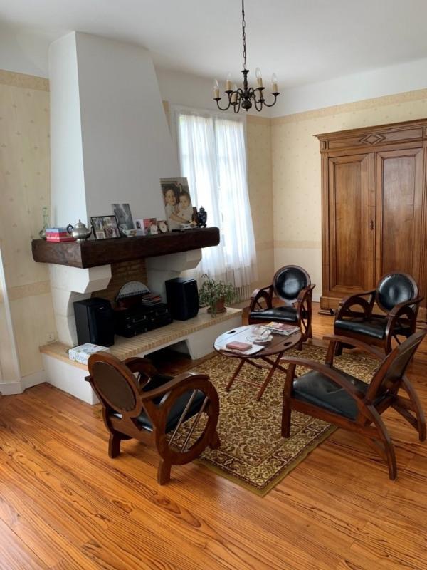 Deluxe sale house / villa Arcachon 863000€ - Picture 3