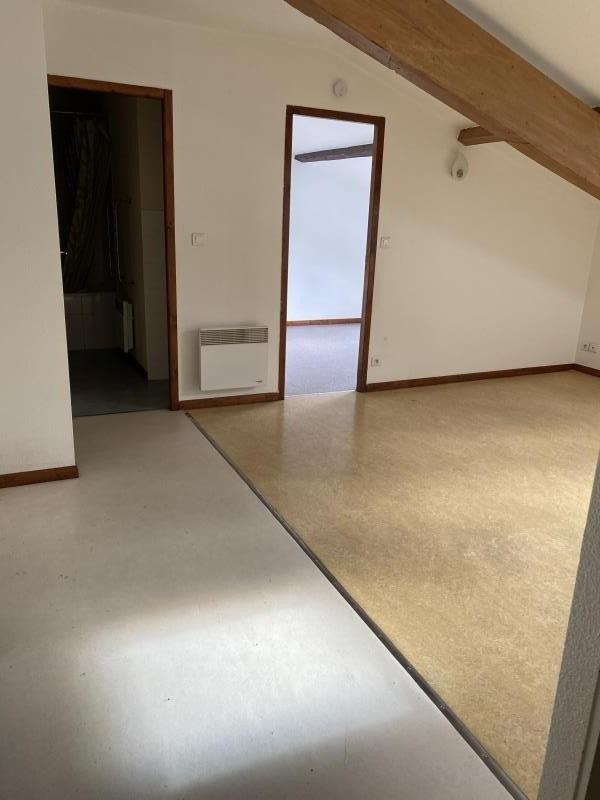 Vente appartement Tournon-sur-rhone 55000€ - Photo 3