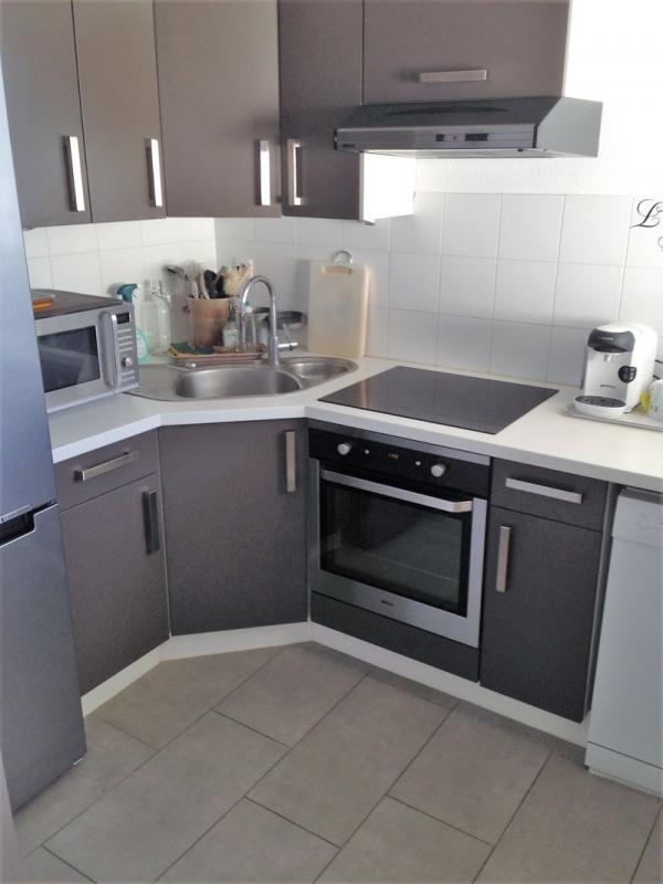 Rental apartment Colomiers 690€ CC - Picture 2