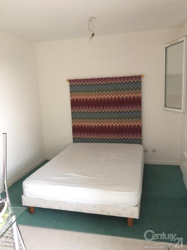 Location appartement Touques 539€ CC - Photo 5