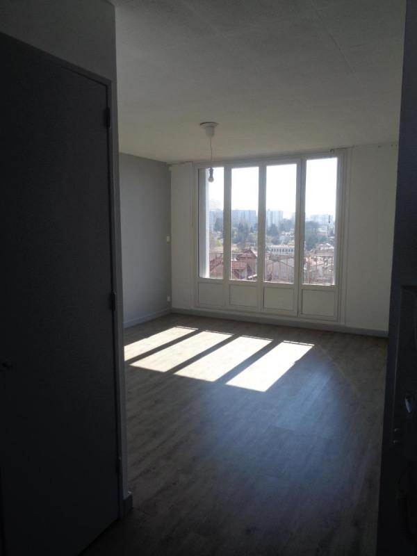Location appartement Caluire et cuire 695€ CC - Photo 5