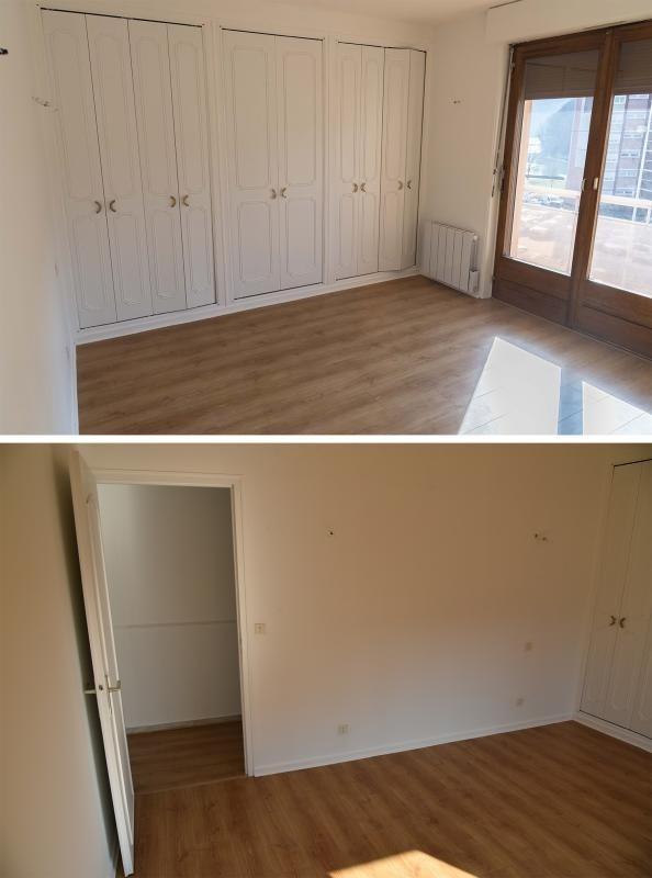 Rental apartment Bellegarde sur valserine 830€ CC - Picture 5