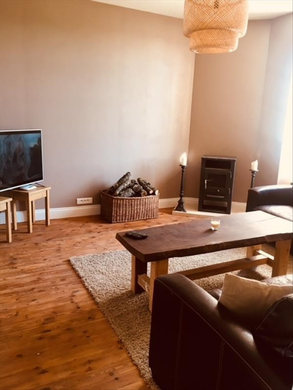 Deluxe sale house / villa Montaigu de quercy 420000€ - Picture 5