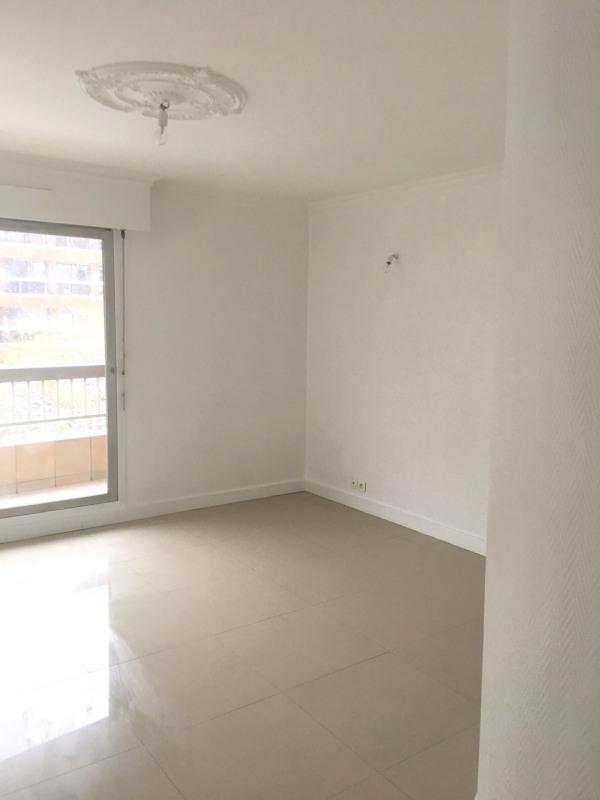 Affitto appartamento Paris 20ème 1250€ CC - Fotografia 2
