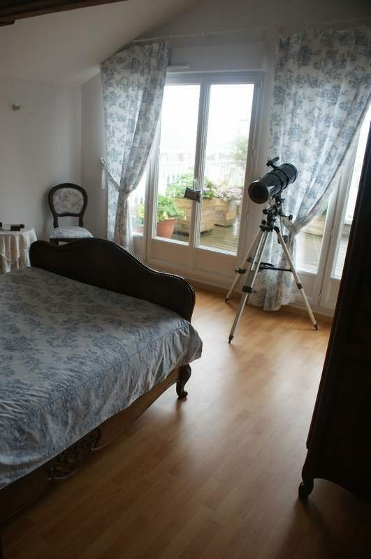 Revenda apartamento Barneville carteret 276000€ - Fotografia 7