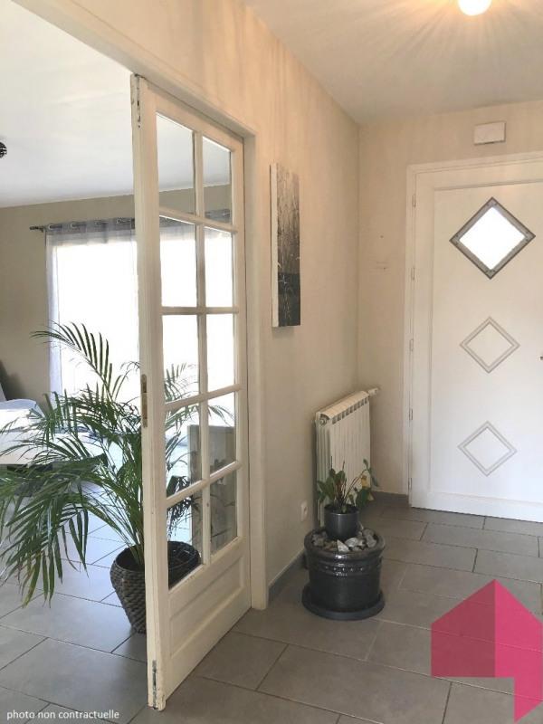 Vente maison / villa Montastruc-la-conseillere 359000€ - Photo 6