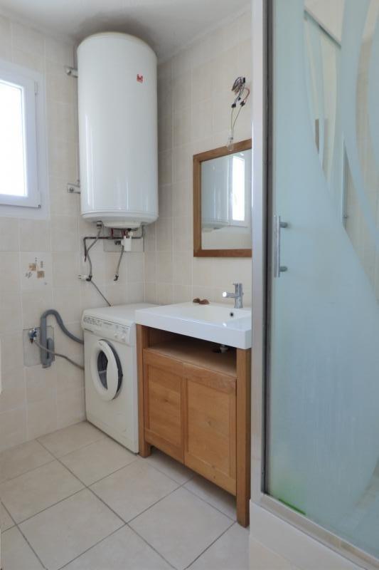 Vente maison / villa Valras plage 215000€ - Photo 4