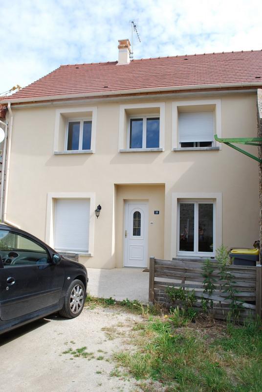Sale house / villa Nozay 364000€ - Picture 9
