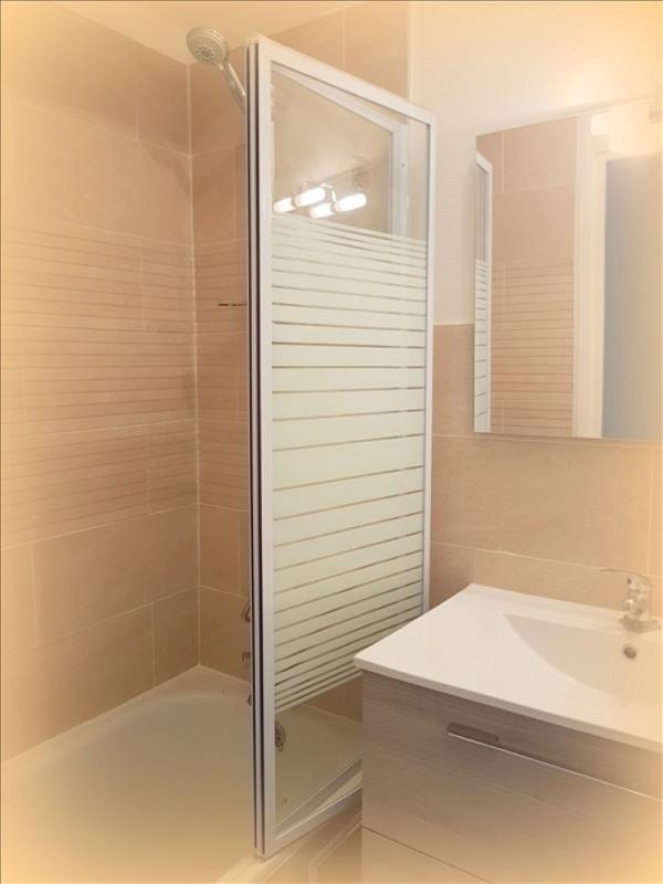 Vente appartement Le raincy 95000€ - Photo 2