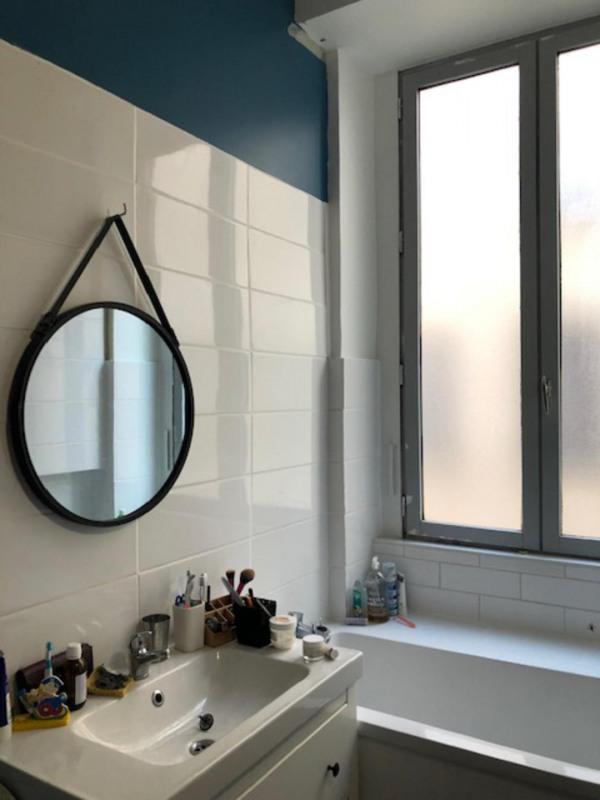 Venta  apartamento Lyon 1er 398000€ - Fotografía 5