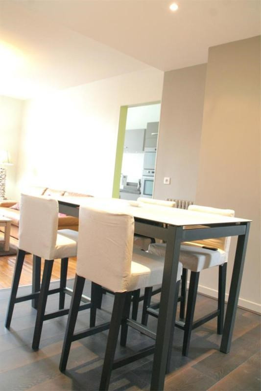 Rental apartment Fontainebleau 1 770€ CC - Picture 3