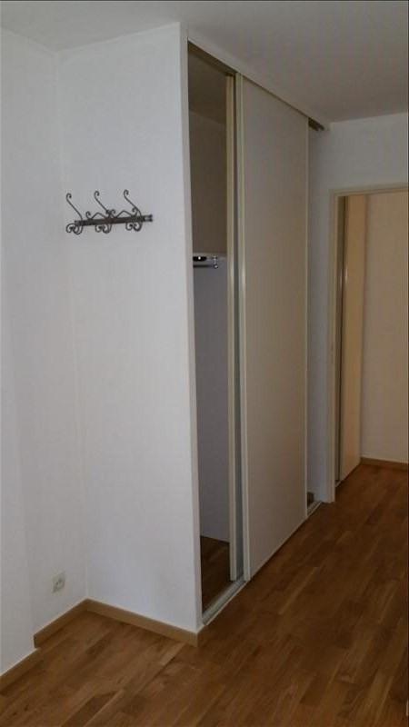 Location appartement Savigny sur orge 820€ CC - Photo 10