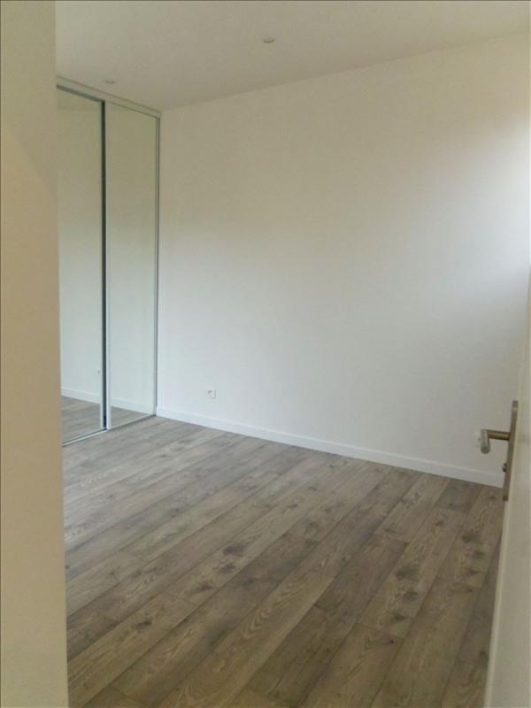 Alquiler  apartamento Maisons alfort 1250€ CC - Fotografía 8